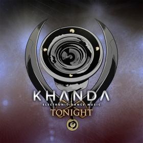 KHANDA - TONIGHT
